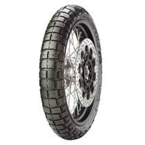 Pneu Pirelli 120/70R19 Scorpion Rally Str (Tl)  60Cm+S (D) -
