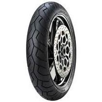 Pneu Pirelli 120/70Zr17 Diablo (Tl)  (58W) (D) -