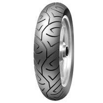 Pneu Pirelli 140/70-17 Sport Demon (Tl) 66H (T) Orig. Cb 300 -