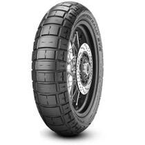 Pneu Pirelli 160/60r-15 Tl 67h Scorpion Rally Tras. T-max -