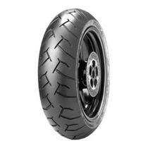 Pneu Pirelli 160/60Zr17 Diablo (Tl)  (69W) (T) -