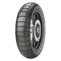 Pneu Pirelli 170/60R17 Scorpion Rally Str (Tl)  72Vm+S (T) -