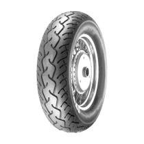 Pneu Pirelli 170/80-15 Route Mt 66 (tl)  77h (t) Orig. Shadow -