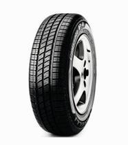 Pneu Pirelli 175/65 R14 P-4 Cinturato 175/65 R14 -