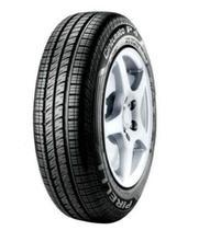 Pneu Pirelli 175/65 R15 Cinturato P4 175 65 15 -