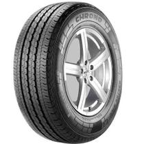 Pneu Pirelli 175/70 R14 Chrono 175 70 14 -
