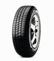 Pneu Pirelli 175/70 R14 P-4 Cinturato 175 70 14 -
