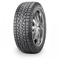Pneu Pirelli 175/70 R14 Scorpion Atr 175 70 14 -