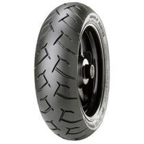 Pneu Pirelli 190/50zr17 M/c Tl (73w) Diablo - Traseiro -