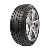 Pneu Pirelli 195/55 R15 Cinturato P-1 195 55 15 -