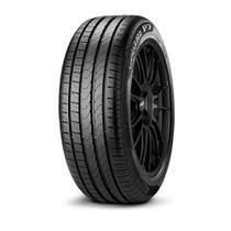 Pneu Pirelli 195/55 R16 Cinturato P7 91V -