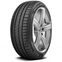 Pneu Pirelli 205/55 R16 Cinturato P1 Plus 91v -