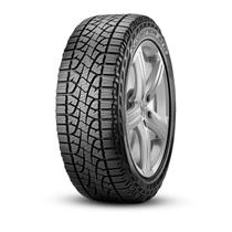 Pneu Pirelli 205/60 R15 91h Scorpion Atr Saveiro Cross