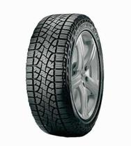 Pneu Pirelli 205/65 R15 Scorpion Atr 94h -