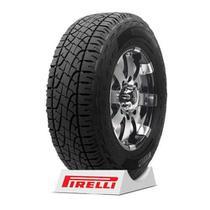 Pneu Pirelli 205/70 R15 - Scorpion Atr - 96t 205 70 15 -