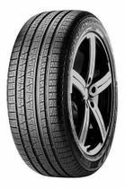 Pneu Pirelli 215/65 R16 Scorpion Verde -