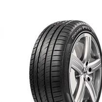 Pneu Pirelli 225/45 R17 Cinturato P-1 Plus - 225 45 17 -