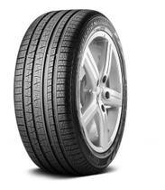 Pneu Pirelli 225/60 R18 Scorpion Verde 104 H -