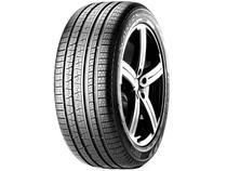 Pneu Pirelli 235/60R16 Aro 16 - 100H Scorpion Verde para Caminhonete e SUV