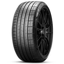 Pneu Pirelli 245/45r19 102Y TL XL Run Flat P Zero -