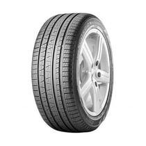 Pneu Pirelli 275/45R21 110W Scorpion Verde All Season LR XL -