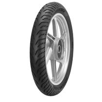 Pneu Pirelli 90/90-18 City Dragon (tl) Reinf 57p (t) Orig. Cg 160 Titan - Pirelli / Metzeler