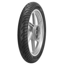 Pneu Pirelli 90-90-18 City Dragon