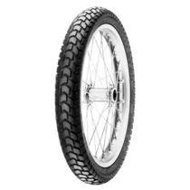 Pneu Pirelli 90/90-21 M/c 54s Mt60 Dianteiro -