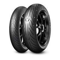 Pneu Pirelli Angel Gt II 180/55ZR17 73W TL Traseiro -