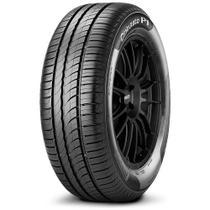 Pneu Pirelli Aro 13 165/65r13 77t Cinturato P1 -