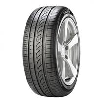 Pneu Pirelli Aro 13 165/70R13 Formula Energy 79T -