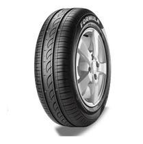 Pneu Pirelli Aro 13 Pirelli Fórmula Energy 175/70r13 82t -