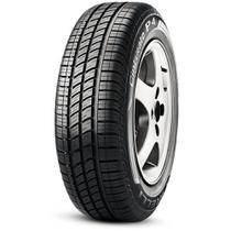 Pneu Pirelli Aro 14 175/70r14 84t Cinturato P4 K2 -