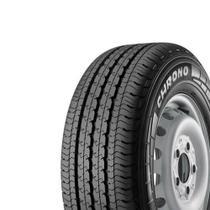 Pneu Pirelli Aro 14 Chrono 175/70 R14 88T -