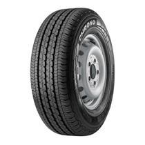 Pneu Pirelli Aro 14 Chrono 185R14 102R -