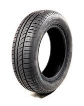 Pneu Pirelli Aro 14 Cinturato P1 175/70r14 84T -