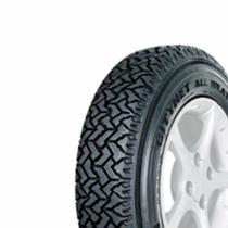 Pneu Pirelli Aro 14 Citynet All Weather 175/80R14 88T