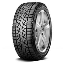 Pneu Pirelli Aro 14 Scorpion ATR 175/70R14 88H XL - Original Novo Uno Way -