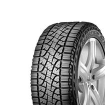 Pneu Pirelli Aro 14 Scorpion ATR 175/70R14 88H XL - Original Novo Uno Way