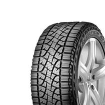 Pneu Pirelli Aro 14 Scorpion Atr 175/70r14 88h Xl - Uno Way
