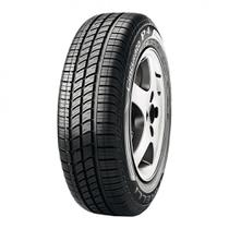 Pneu Pirelli Aro 15 175/65R15 Cinturato P4 84T -