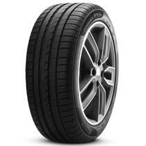 Pneu Pirelli Aro 15 195/55r15 85v Cinturato P1 Plus -