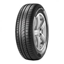 Pneu Pirelli Aro 15 195/55R15 Cinturato P1 85V -
