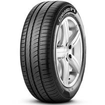 Pneu Pirelli Aro 15 195/60r15 88h Cinturato P1 -