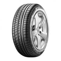 Pneu Pirelli Aro 15 195/60R15 P-7 88H -