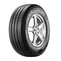 Pneu Pirelli Aro 15 195/70R15 Chrono -