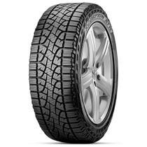 Pneu Pirelli Aro 15 205/60r15 91h Scorpion Atr -