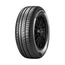 Pneu Pirelli Aro 15 Cinturato P1 KA 195/65R15 91H -