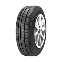 Pneu Pirelli Aro 15 Formula Evo 195/55R15 85H -