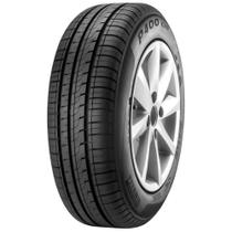 Pneu Pirelli Aro 15 P400 Evo 195/65R15 91H -